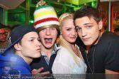 Zauberbar - Semmering - Sa 26.01.2013 - 117