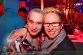 Zauberbar - Semmering - Sa 26.01.2013 - 131