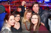 Zauberbar - Semmering - Sa 26.01.2013 - 134