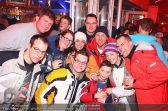 Zauberbar - Semmering - Sa 26.01.2013 - 2