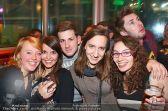 Zauberbar - Semmering - Sa 26.01.2013 - 24