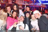 Zauberbar - Semmering - Sa 26.01.2013 - 36