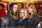 Zauberbar - Semmering - Sa 26.01.2013 - 41