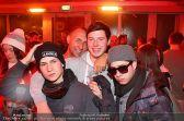 Zauberbar - Semmering - Sa 26.01.2013 - 46