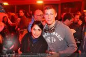 Zauberbar - Semmering - Sa 26.01.2013 - 48