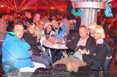 Zauberbar - Semmering - Sa 26.01.2013 - 52