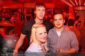 Zauberbar - Semmering - Sa 26.01.2013 - 55