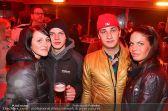 Zauberbar - Semmering - Sa 26.01.2013 - 61