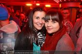 Zauberbar - Semmering - Sa 26.01.2013 - 65