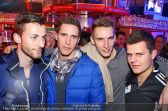 Zauberbar - Semmering - Sa 26.01.2013 - 66