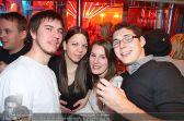 Zauberbar - Semmering - Sa 26.01.2013 - 67