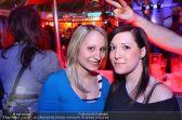 Zauberbar - Semmering - Sa 26.01.2013 - 68