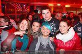 Zauberbar - Semmering - Sa 26.01.2013 - 7