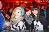 Zauberbar - Semmering - Sa 26.01.2013 - 70
