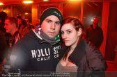 Zauberbar - Semmering - Sa 26.01.2013 - 79