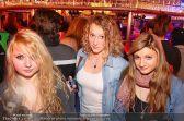 Zauberbar - Semmering - Sa 26.01.2013 - 8