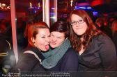 Zauberbar - Semmering - Sa 26.01.2013 - 80