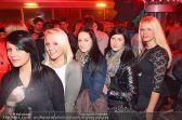 Zauberbar - Semmering - Sa 26.01.2013 - 81