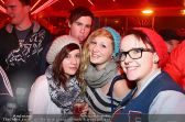 Zauberbar - Semmering - Sa 26.01.2013 - 82