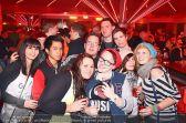 Zauberbar - Semmering - Sa 26.01.2013 - 83