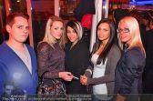 Zauberbar - Semmering - Sa 26.01.2013 - 9