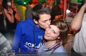 Zauberbar - Semmering - Sa 26.01.2013 - 94