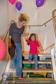 Kinderschuh Show - Schuhhaus zur Oper - Mi 30.01.2013 - 101