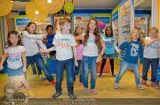 Kinderschuh Show - Schuhhaus zur Oper - Mi 30.01.2013 - 103