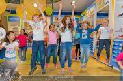 Kinderschuh Show - Schuhhaus zur Oper - Mi 30.01.2013 - 104