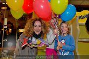 Kinderschuh Show - Schuhhaus zur Oper - Mi 30.01.2013 - 129
