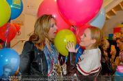 Kinderschuh Show - Schuhhaus zur Oper - Mi 30.01.2013 - 132