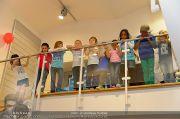 Kinderschuh Show - Schuhhaus zur Oper - Mi 30.01.2013 - 41