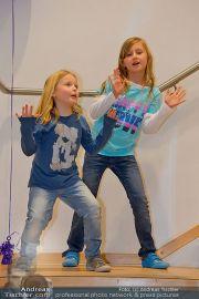 Kinderschuh Show - Schuhhaus zur Oper - Mi 30.01.2013 - 56