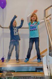 Kinderschuh Show - Schuhhaus zur Oper - Mi 30.01.2013 - 57