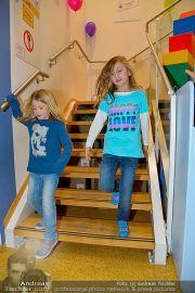 Kinderschuh Show - Schuhhaus zur Oper - Mi 30.01.2013 - 59
