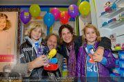 Kinderschuh Show - Schuhhaus zur Oper - Mi 30.01.2013 - 6