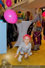 Kinderschuh Show - Schuhhaus zur Oper - Mi 30.01.2013 - 81