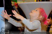 Kinderschuh Show - Schuhhaus zur Oper - Mi 30.01.2013 - 82