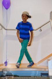 Kinderschuh Show - Schuhhaus zur Oper - Mi 30.01.2013 - 83