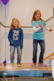 Kinderschuh Show - Schuhhaus zur Oper - Mi 30.01.2013 - 86