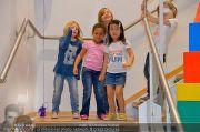 Kinderschuh Show - Schuhhaus zur Oper - Mi 30.01.2013 - 87