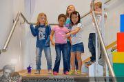 Kinderschuh Show - Schuhhaus zur Oper - Mi 30.01.2013 - 88