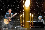 Seitenblicke LID Gala - Interspot Studios - Do 31.01.2013 - 46