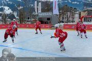 Nissan Hockeyball - Bad Hofgastein - Fr 01.02.2013 - 10