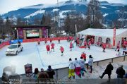 Nissan Hockeyball - Bad Hofgastein - Fr 01.02.2013 - 101