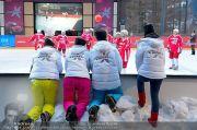 Nissan Hockeyball - Bad Hofgastein - Fr 01.02.2013 - 102