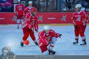 Nissan Hockeyball - Bad Hofgastein - Fr 01.02.2013 - 103
