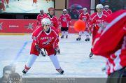 Nissan Hockeyball - Bad Hofgastein - Fr 01.02.2013 - 104