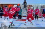 Nissan Hockeyball - Bad Hofgastein - Fr 01.02.2013 - 105