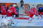 Nissan Hockeyball - Bad Hofgastein - Fr 01.02.2013 - 106
